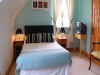 carraig liath house accommodation portmagee,valentia island