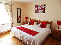 portmagee accommodation