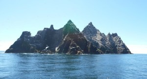 skellig-michael-tours-boat-tour-around-skellig-michael